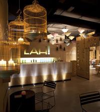 project-restaurant-lah-of-ilmiodesign-0-665243172