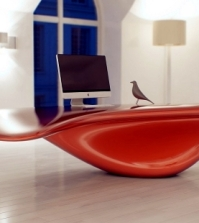 promote-creativity-by-the-ambience-100-living-ideas-for-home-office-0-2060812849