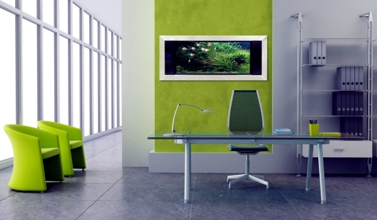 healthy home office design ideas. Modern And Comfortable Set-the-art Interior Design Ideas Of The Office For Home Equity Healthy