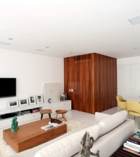 purism-meets-exotic-apartment-with-eclectic-furnishings-0-1074306799