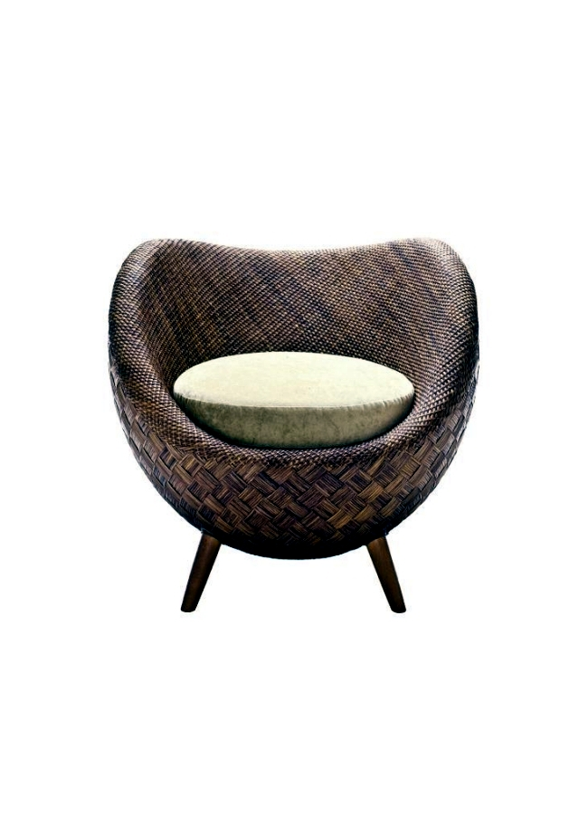 Rattan Ottoman Coffee Table Images 25 Creative Ideas Target Wicker Trunk