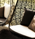rattan-hanging-chair-for-more-comfort-and-relaxation-in-the-garden-0-1515461730