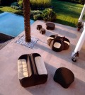 rattan-lounge-furniture-for-patio-and-garden-from-roberti-rattan-italy-0-1190995147