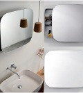 ray-vanity-set-vanity-and-mirror-by-michael-hilgers-0-2051802401