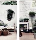 rebuild-the-garden-courtyard-itself-17-useful-garden-design-ideas-0-1158399955