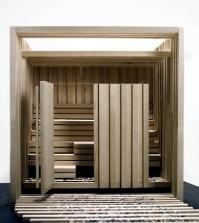relax-in-the-finnish-log-cabin-sauna-studio-markunpoika-0-1479327510