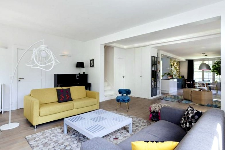 Renovate your home with Exceptdesign