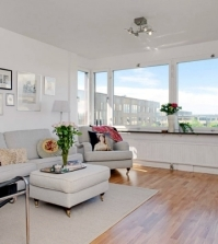renovated-apartment-in-gothenburg-sweden-offers-impressive-city-views-0-2047359269