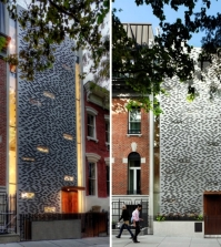 renovated-house-in-new-york-city-boasts-a-new-facade-design-0-77806656