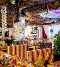 restaurant-design-in-moscow-with-authentic-oriental-atmosphere-0-1645344034