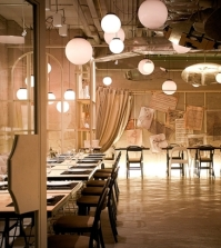 restaurant-in-bangkok-convinced-by-chic-dcor-of-metaphor-0-1194799430