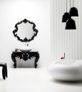 rich-ornament-bathroom-furniture-in-antique-look-for-your-modern-bathroom-0-147409361