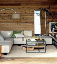rustic-decorating-ideas-for-a-living-room-in-country-style-0-701676978