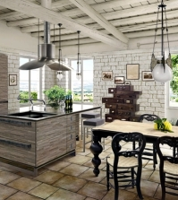 rustic-kitchen-offers-a-stylish-ambience-20-design-ideas-0-878155005