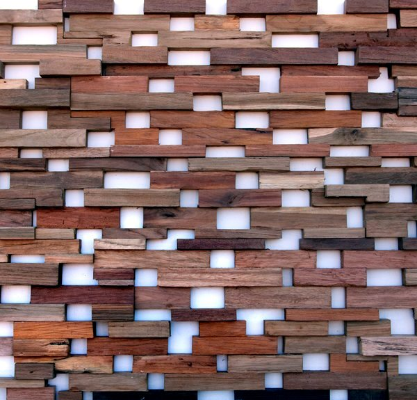 28 new rustic interior wall coverings for Amazing wall coverings