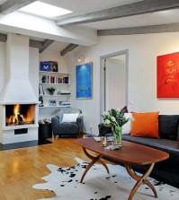scandinavian-colorful-apartment-0-1196904261