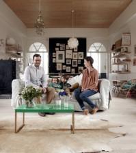 scandinavian-inspired-house-in-nantes-0-857383477