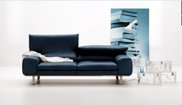 welcome to the world of ewald schillig the sofa schillig has emerged. Black Bedroom Furniture Sets. Home Design Ideas