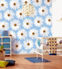 select-a-wallpaper-for-children39s-rooms-wall-to-feel-0-2102022096