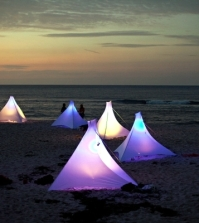 select-lights-for-the-tent-tips-for-camping-equipment-0-1408235538