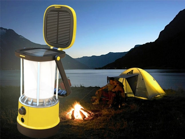 Select Lights For The Tent Tips For Camping Equipment