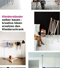 self-assembled-clothes-rack-successfully-replace-the-wardrobe-0-1666368205
