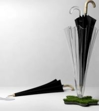 send-umbrella-stand-designs-for-the-modern-industrial-design-0-690994573