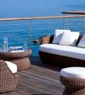 set-in-a-mediterranean-style-garden-paradise-rattan-garden-furniture-0-2001912353