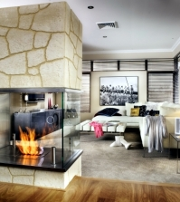 set-up-the-seating-area-in-front-of-the-cozy-fireplace-in-the-living-area-0-1590132291