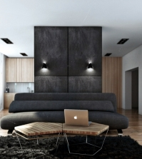 setting-bachelor-apartment-stylish-interiors-for-connoisseurs-0-822454309