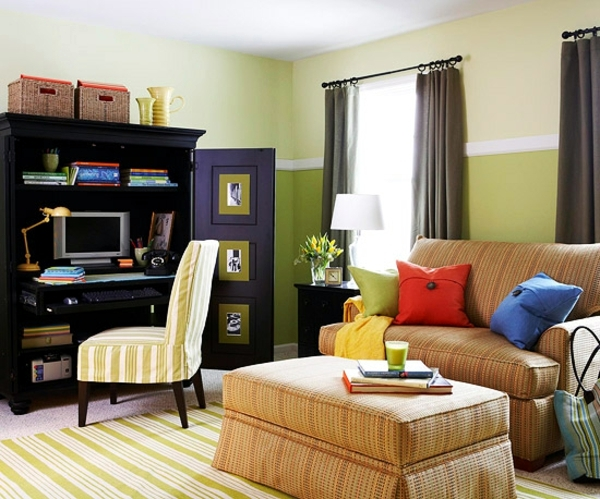 Setting Up A New Application For The Guest Room Game Room