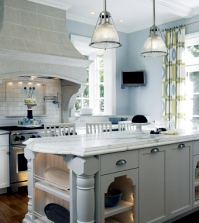 setting-up-classic-white-kitchen-15-refined-kitchen-designs-0-794547220
