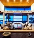setting-up-like-the-pros-the-glamorous-residence-padaro-0-583434468