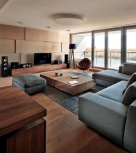 shades-of-brown-and-gray-characterize-a-modern-apartment-in-bratislava-0-788397261
