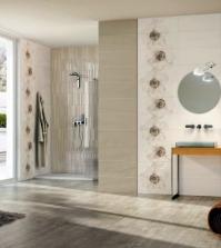shiny-bathroom-tile-by-atlas-concorde-italian-elegance-in-the-bathroom-0-1228857235