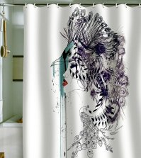 shower-curtains-ideas-for-designs-for-the-modern-bathroom-interior-0-153112060
