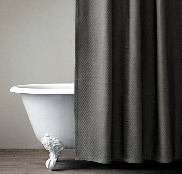 Shower Curtains Ideas For Designs For The Modern Bathroom Interior Part 94