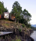 simple-design-wooden-sauna-with-breathtaking-sea-view-0-6494186
