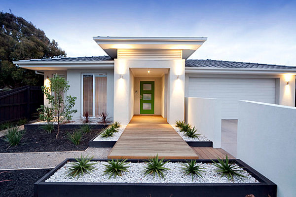 Simple ideas for home renovation with great impact