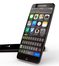 simply-iphone-5s-combination-of-design-functionality-and-ergonomics-0-2063812729