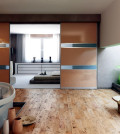 sliding-doors-for-interiors-frequently-asked-questions-and-answers-0-1938510427