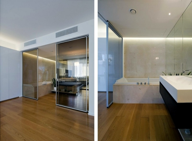 Sliding doors for interiors - Frequently Asked Questions and Answers