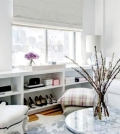 small-apartment-in-manhattan-in-pink-nuances-shows-female-style-0-1856774547