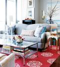 small-apartment-with-eclectic-furnishings-bold-patterns-and-colors-0-1240298301