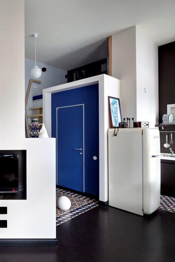 photo kitchen small area
