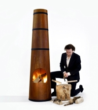 smokestack-by-frederik-roij-garden-fireplace-style-industrial-chic-0-986083121