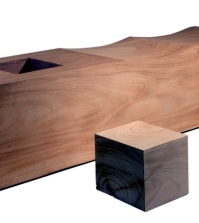 solid-wood-furniture-complete-the-minimalist-interior-wooden-benches-22-0-158178571