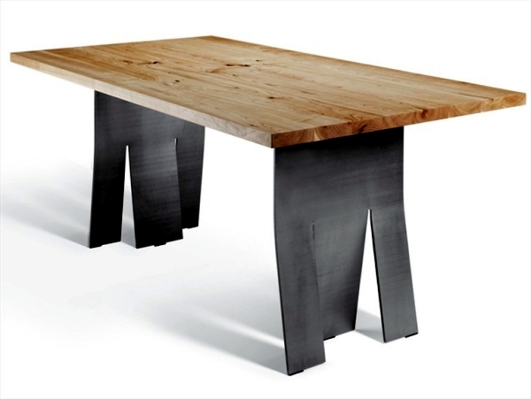 Solid wood furniture from Scholtissek - The timeless beauty of natural wood