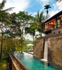 spa-hotel-in-bali-offers-the-perfect-spa-break-0-1774708212