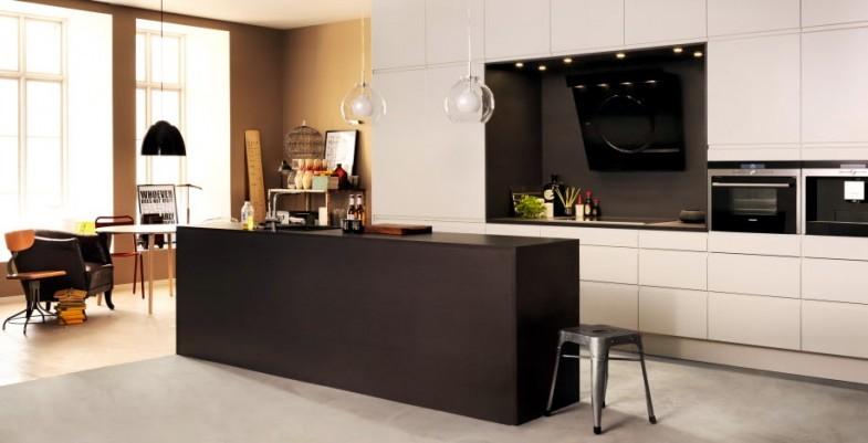 Special Kitchen